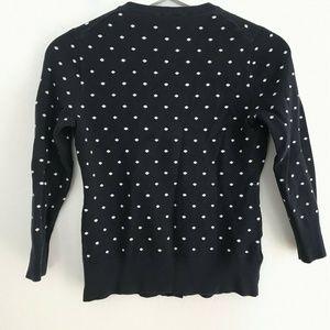 Ann Taylor Sweaters - Ann Taylor Size XS Cardigan Sweater Women's